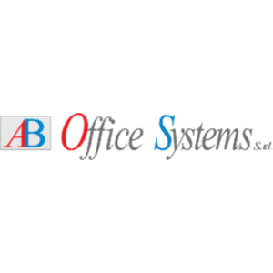 AB OFFICE SYSTEMS