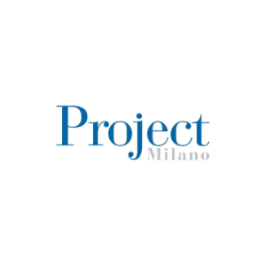 PROJECT MILANO