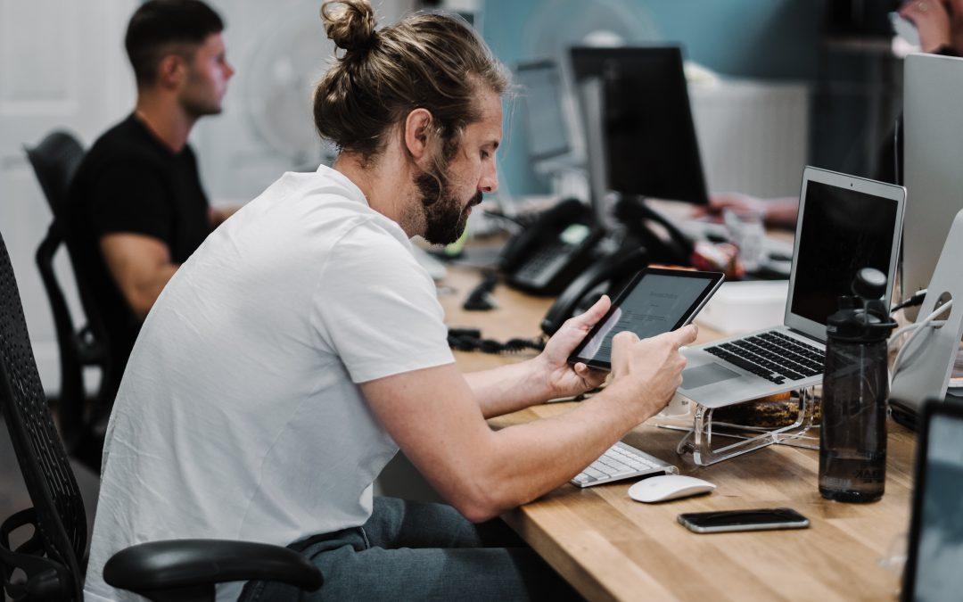 Assistenza da remoto: come aiutarvi a gestire i problemi con la tecnologia
